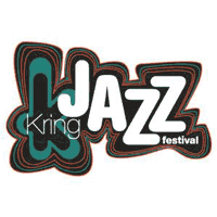 buyakano modern samba rap percussion with horns live @ kringjazz roosendaal